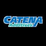 Catena-Logox600
