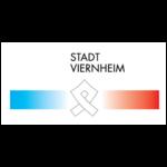 Stadt-Viernheim-Logox600