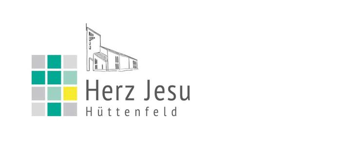 HERZ-JESU-Logo