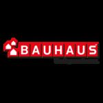 Bauhaus-Logox600
