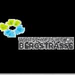 wirtschaftsregion-bergstrasse-Logox600