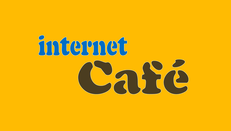 pixelegg-internetcafe_2