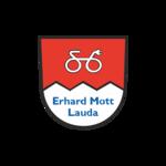Erhard-Mott-Logox600