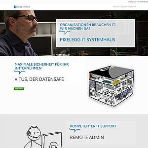 www.pixelegg-informatik.de
