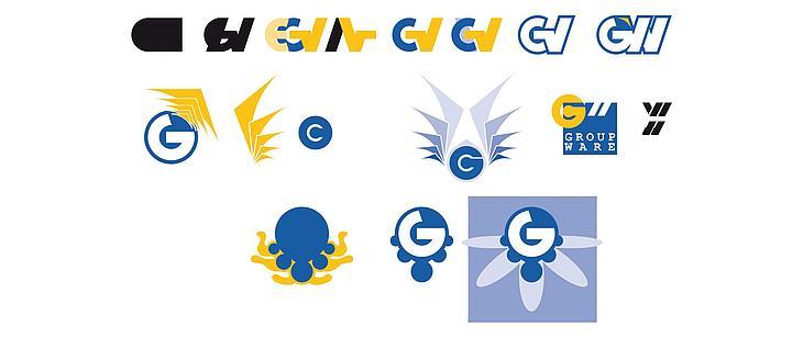 parallax-egw-logo-ideen