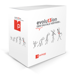 evolut3ion-TYPO3-Business-L