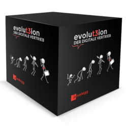 evolut3ion-TYPO3-Business-PXXL