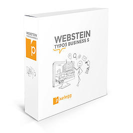 20200051-TYPO3-Paket-Business-S