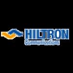 Hiltron-Logox600