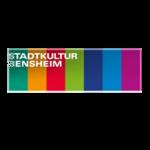Stadtkultur-Bensheim-Logox600