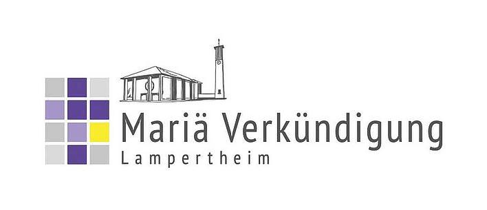 MARIAE_VERKUENDIGUNG-Logo
