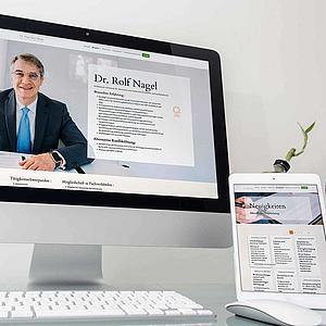 www.schwerpunktarbeitsrecht.de