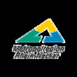 MRN-Logox600