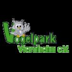 Vogelpark-Viernheim-Logox600