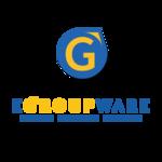 egroupware-2014-Logox600