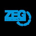 ZEG-Logo-Logox600