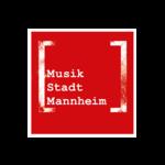 Stadt-Mannheim-Musik-Logox600