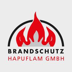 Hapuflam Logo