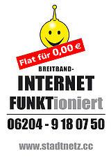 internet_funkt02