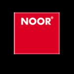 Noor-Logox600