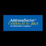 address-doctor-Logox600