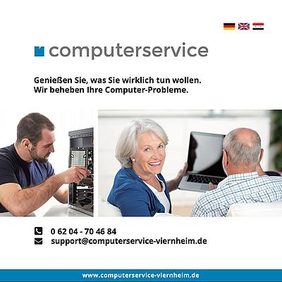 computerservice-viernheim