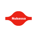 Nubassa-Logox600