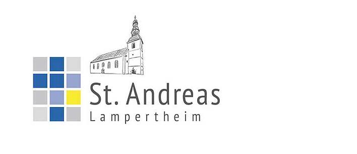 ST_ANDREAS-Logo