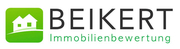 Logo Beikert Immobilienbewertung