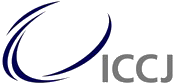 Logo ICCJ